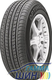 Hankook K424 Optimo ME02 205/65 R15 94H