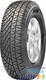 Michelin Latitude Cross 215/70 R16 104H