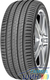 Michelin Latitude Sport 3 255/60 R18 112V