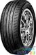 Triangle Group TE301 195/60 R15 88V