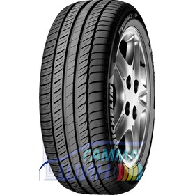 Michelin Primacy HP 205/55 R16 91H