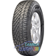 Michelin Latitude Cross 215/65 R16 98T