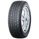 Dunlop SP Winter ICE 01 175/70 R13 82T