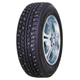 Roadstone Winguard 231 195/55 R15 85T