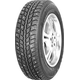 Nexen Winguard 231 195/55 R15 85T