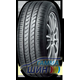 Yokohama Blu Earth AE01 205/55 R16 91H